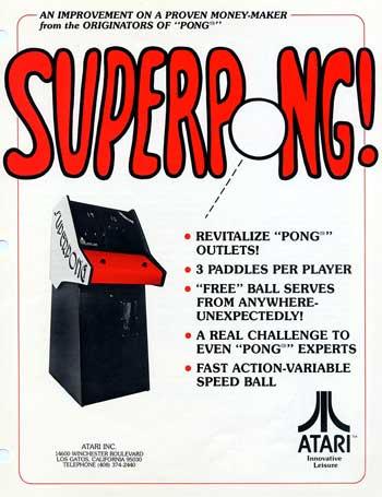 superpong_flyer.jpg
